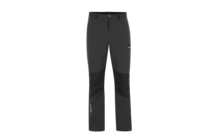 Salewa Texel DST M regular Pant black uni